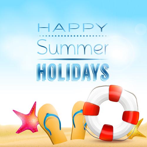 Les Roquetes English Blog HAPPY HOLIDAYS