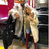 People Are Saying Khloe Kardashian Secretly Married Tristan Thompson In Jamaica