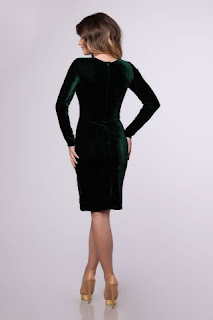 rochie-versatila-din-catifea-pentru-sezonul-rece-3