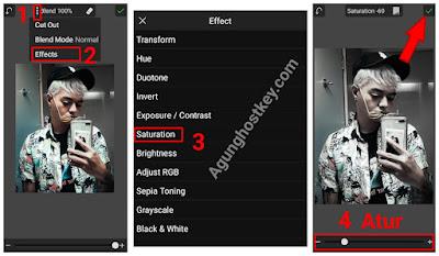 aquamarine efek edit foto efek aquamarine efek aquamarin cara membuat efek aquamarine di android efek aquamarine di android efek aquamerine efek aquamerin efek aquamarine efek dslr aquamarine edit efek aquamarine efek foto aquamarine