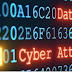 Insurance provider Says : Basic security measures could have reduced losses from cyber attacks in Canada