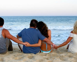 troca de casais opinião de uma psicologa