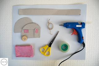 come realizzare una roulotte handmade