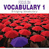 [Series] Focus on Vocabulary 1 2 — FULL Ebook Download #484