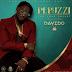 {Music} Peruzzi Ft. Davido – For Your Pocket (Remix)