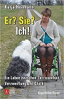https://www.amazon.de/Er-Sie-Ich-Zerrissenheit-Verzweiflung/dp/3955092097