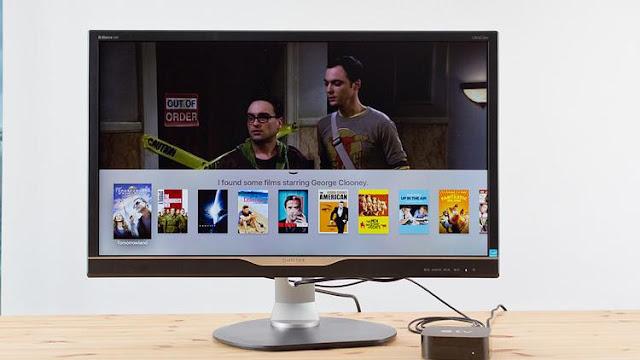 Apple TV (4th gen) 2015 Review