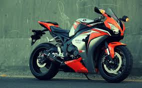Free Hd Wallpaper Of Sports Bike Images Collection 25