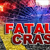 One person dead after a single vehicle accident in east Amarillo