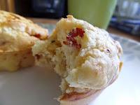 http://www.mynomadcuisine.com/2015/01/dedicace-ma-belle-alsace-le-muffin.html