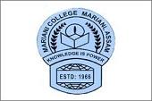 Mariani-College