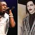 Lil Uzi Vert e Marilyn Manson tramam colaboração