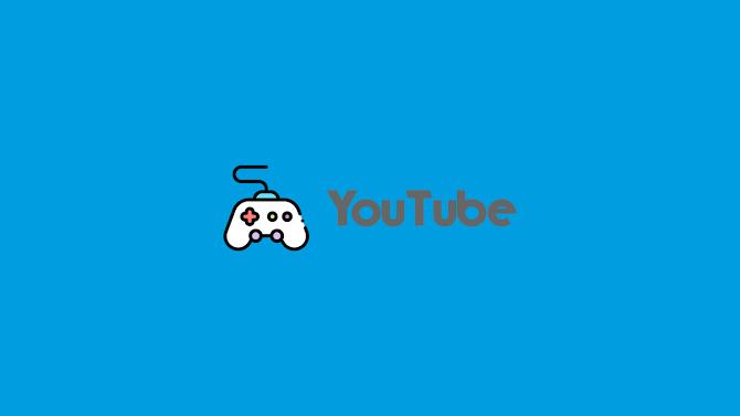 Tips Menjadi Youtuber Gaming yang Perlu Diketahui