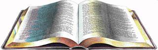 Provérbios 1 —  Análise Bíblica