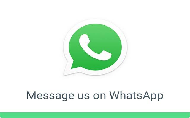 كيفية عمل برنامج واتساب WhatsApp وعرض أهم مميزاته 2020,واتساب,واتس اب,وتساب,وات ساب,وتس اب,واتس,تنزيل واتساب,تحميل واتساب,whatsapp,تسجيل دخول واتس اب من جوجل,موقع واتساب ويب,طريقة عمل واتساب,تنزيل برنامج واتساب مجاني,واتساب بيزنس,واتساب برنامج واتساب,كيفية عمل واتساب,