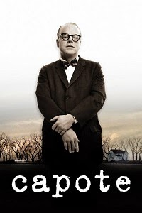 Watch Capote Online Free in HD