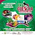 Autoridades de Vallejuelo San juan realizarán 5ta Feria Agropecuaria de Producción