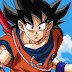 Cartoon Network y Toei hablan sobre Dragon Ball Super