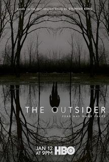 https://www.filmweb.pl/serial/Outsider-2020-834932
