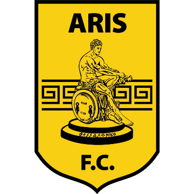 2020 2021 Recent Complete List of Aris Roster 2018-2019 Players Name Jersey Shirt Numbers Squad - Position