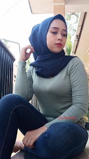Tiktok Siti bacoli