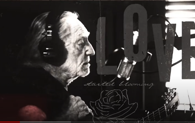 "Willie Nelson lanza ""I'm The Only Hell"" por el dia de las madres."