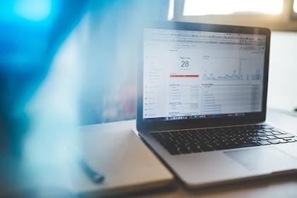 Cara Menggunakan Overture / Yahoo Untuk Mendapatkan Pengunjung Situs Web