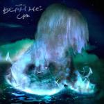 MP3: Matt Ox – Beam Me Up #Arewapublisize