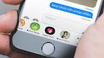 Come usare iMessage nell'app Messaggi su iPhone