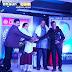 गुरु डॉ. एम. रहमान को मिला वर्ष 2019 का प्रतिष्ठित ग्लोबल अचीवमेंट अवार्ड