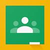 رابط تحميل جوجل كلاسروم (Google Classroom) للتعليم عن بعد المعتمد
