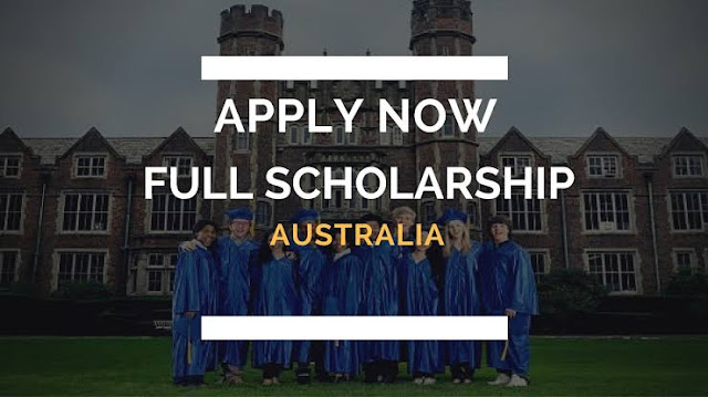 Australian Government Research Training Program (AGRTP) Stipend Scholarship । BivashVlogs