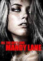 All the Boys Love Mandy Lane 2006 English 720p BluRay