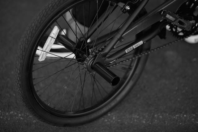 bikes, kids, mongoose, 85mm, creative shots, photographers, vans, uniqlo, h&m, Fashion,
