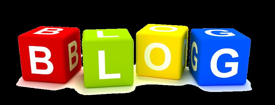 Membuat Blog Yang Dapat Menarik Banyak Pengunjung