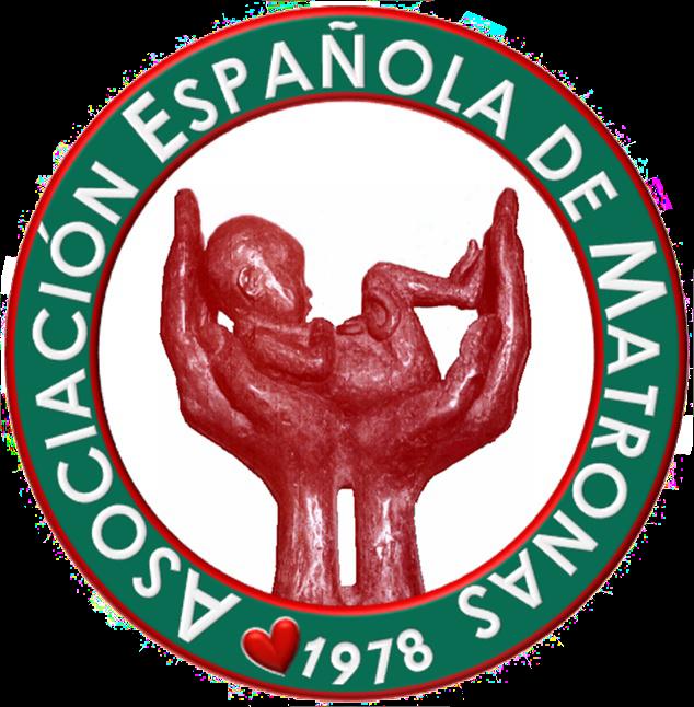 Resultado de imagen de AEM (Asociación Española de Matronas)