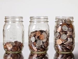 Membeli Barang Berkualitas Bisa Menghemat Uang