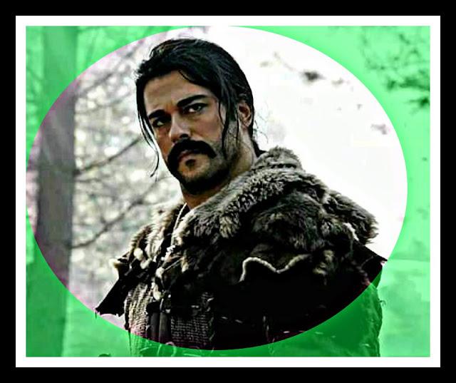 الحلقة 22 والإعلان الأول والثاني من مسلسل قيامة عثمان KUrulus osman