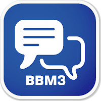 Download Download Dual BBM,BBM2,BBM3,BBM4 V 3.0.0.18 Apk