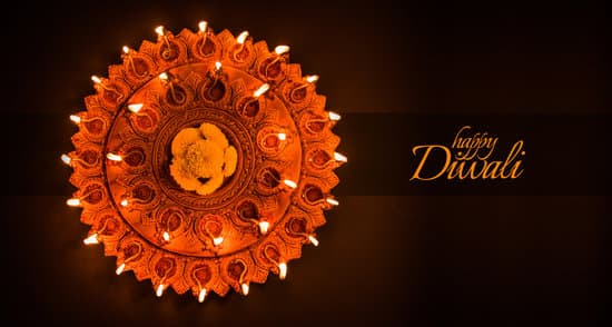 happy diwali wishes, happy diwali wishes images, happy diwali images, happy diwali wishes 2019, happy diwali wishes picture in 2019, happy diwali images 2019, diwali wishes in hindi, happy diwali quotes and sms, happy diwali images picture greeting, happy diwali 2019 messages.