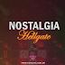 Nostalgia Tibiana: Hellgate