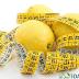 Pierde kilos y pansita en 7 días con Limón