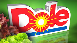 Dole salad blamed for death
