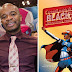 Acclaimed Comics Editor, Joe Illidge Discusses Black Guide to Comics & MPLS Sound GN; DC Power Broker/Civil Rts Icon, Vernon Jordan Passes; Dr. Seuss' Racial Past; Rep. Maxine Waters & Meg Talk;  Mid Week in Review Airs WED, 8pm @BTalk100