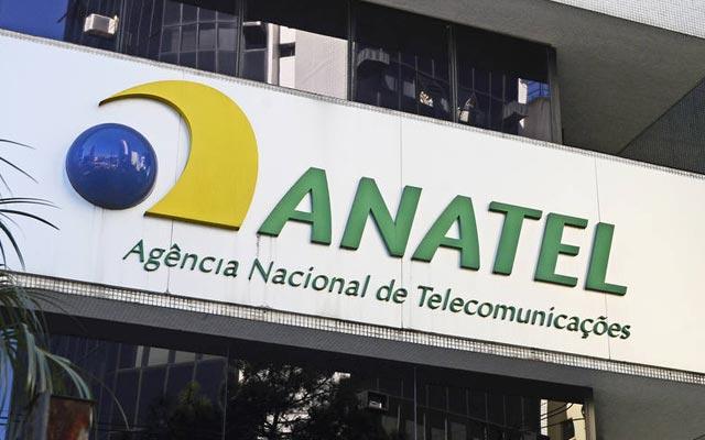 Anatel obriga empresas a criarem lista de 'não perturbe'