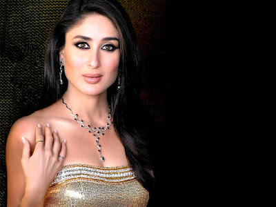 Kareena Kapoor red sexy hd image pics free download 1080p.