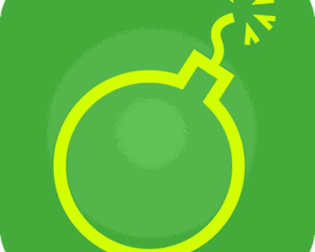 تحميل برنامج تهنيج الواتس اب Whatsapp Spammer رسالة تهنيج الواتس
