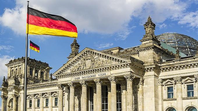 Másfél éves mélyponton novemberben a németországi infláció
