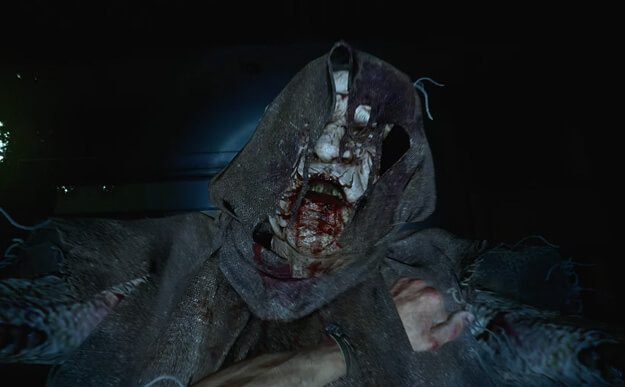 Dying Light 2 will have several new types of zombies