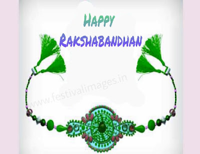 happy rakshabandhan wishes messages